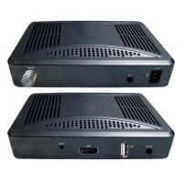Best HD Satellite Receptor- AZFOX -S1 wholesale
