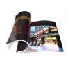 Best UV Embossing Kids Photo Album , Professional Photo Book Printing / Thread Sewing Binding wholesale