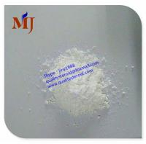 Quality Top Quality Raw White crystalline Powder SARMS LGD-4033 (Anabolicum) Cas No 1165910-22-4 for sale