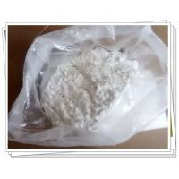 Quality White Crystalline Nandrolone Cypionate Powder CAS 601-63-8 For Fat Burning for sale