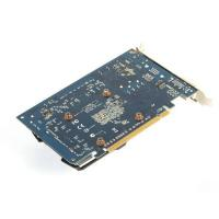 Best Multilayer FR-4 SMT PCBA 1.6mm Board For Telecommunication wholesale