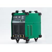 Quality Digital DC Arc Welding Machine 315A 3 Ph 380V High Frequency Easy Operation Interface for sale
