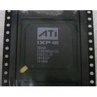 Best Integrated Circuits IC IXP460.SB460 wholesale