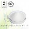 Best Good quality  CAS No.:72846-00-5 Product Name:1-Phenylmethyl-5-phenyl-barbituric acid wholesale