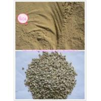 Quality Maifan Stone for Water Treatment, Feed Additive  (PQ-MS) for sale