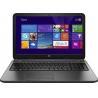 Best HP 15-r011dx Laptop - Intel N3520, 2.17GHz, 4G, 750G, HDMI, Webcam wholesale