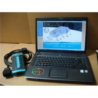 Best Auto Diagnostic Scanners Launch X 431 diagun with Bluetooth technology wholesale