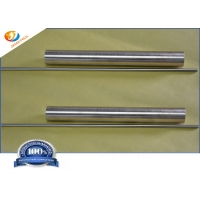 Quality Electrodes 11.85g/Cc 115HB CuW50 Tungsten Copper Bar for sale