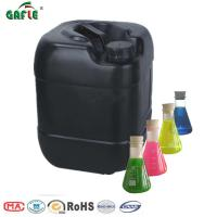 Buy cheap Gafle/OEM High Performance 10kg Radiator Antifreeze Coolant MSDS Red Green from wholesalers