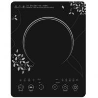 Quality D3 Induction Cooker for sale