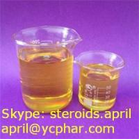 Best Testosterone Cypionate Muscle Injectable Steroids Primoteston Depot / Androtardyl wholesale