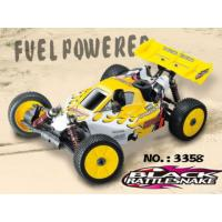 Buy cheap Off Road Buggy from wholesalers