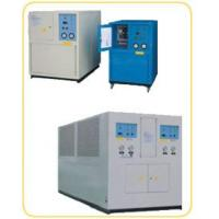 Quality Stainless Steel Air Chiller 15tons chiller for sale