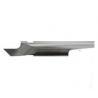 Buy cheap ZUND Drag blade, round-stock Z6 Z7 from wholesalers
