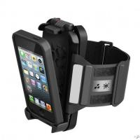 Best Waterproof Life Proof Case for iPhone 5 5s, Lifeproof Case for iPhone wholesale