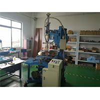 Quality Shoe Rigid Box Making Machine Japan Imported Main Motor Sturdy And Durable for sale
