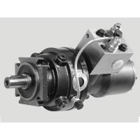 Quality Rexroth GFB17T2 swing speed reducer for sale