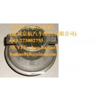 Quality Sinotruck Howo truck clutch release bearing price AZ9114160030 for sale