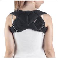 Buy cheap Clavicle Immobilizer Support Brace Lightweight And Breathable Shoulder Brace from wholesalers