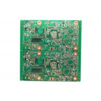 Power Supply FR4 PCB Multilayer Printed Circuit Boards for POS Machine 1 - 14 Layer