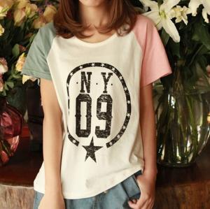 Quality make your own tshirt,make a tshirt,make tshirts,make your own tshirts,make tshirt for sale