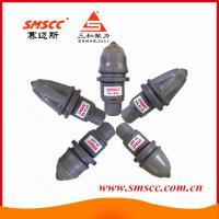 China COAL MINING TOOLS-U47-CONICAL TOOLS FOR COAL MINING on sale