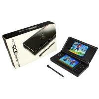 Quality Nintendo DS LITE CONSOLE/SYSTEM for sale