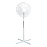 Quality tower fans/box fans/9 inch metal floor fan/16 inch stand fan with ETL/CETL certificate for north America market for sale
