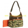 Best 2014 New Baby Bag Diaper Shoulder Bag wholesale