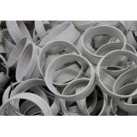 Quality PVC Coated 8mm cng High Pressure Low Carbon Steel Tube Material BHG-1 or PVC for sale