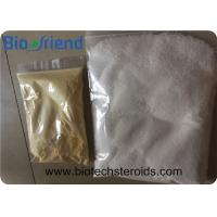 Quality High Quality SARMS Lean Muscle Use Steroids Powder LGD-4033 ( Ligandrol ) CAS 1165910-22-4 for sale