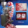 Buy cheap Granule Matter Automatic Packing Machine, Pillow Style,K300Z, washing powder from wholesalers