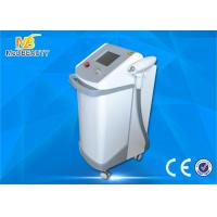 Quality 2940nm Er yag laser machine wrinkle removal scar removal naevus for sale