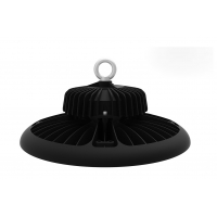 Buy cheap Factory Workshop Warehouse LED HighBay Light 90° Bean Angle from wholesalers