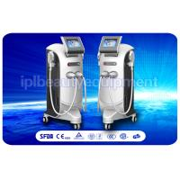 Quality Breast Liftup SHR IPL Machine Unique Effective With 5 Filters for sale