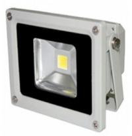 Quality Outdoor Bridgelux COB Waterproof CW / WW LED landscape lighting lamp fixtures for Garden   for sale