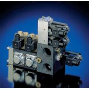 Buy cheap Yuken MB Modular Pressure Relief Valve from wholesalers