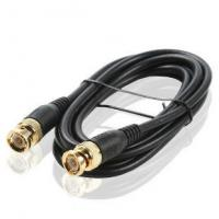 Buy cheap HD SDI cable BNC male to male 1.5M from wholesalers