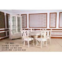 Quality Dining Room Furniture Eiffel (a) Series for sale