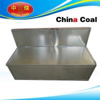 Quality Double stainless steel seat stainless steel seat for sale