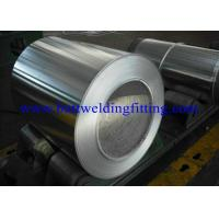 Quality Stainless Steel Sheet / Plate ASTM A240 304  Natural Color For Doors And Windows for sale