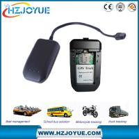 Best Factory supply cheap gps tracking device for car /motorcycle gps tracking wholesale