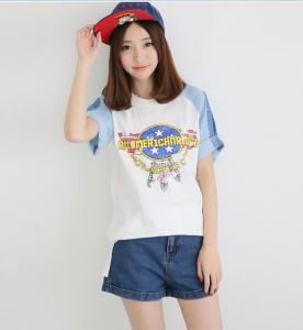 Quality designer t shirt,t shirt designs,design t shirts,design a t-shirt,designer t shirts for sale