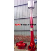 Quality High quality oilfield flare ignition device for sale at Aipu solids control for sale