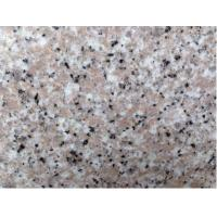 Quality G636 Granite China hot sale Pink Rosa Small Slabs Tile grey Granite Paving Slabs for sale