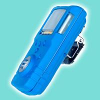 Buy cheap Portable gas oxygen detector/detection monitor gas sensor from wholesalers
