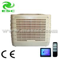Best Long Service Life Dairy Air Handling System wholesale