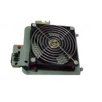 Best Server Rack Fans use for IBM X250 7100 7600 37L6325 37L0205 wholesale