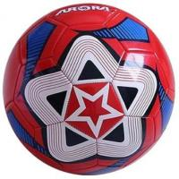 High Quality Logo Soccer Ball For Promotion, Machine & Hand Sewing Sports Ball