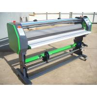 Quality Hot Sale ADL 1600H1 Hot Vacuum Press Laminating Machine with CE Approved for sale